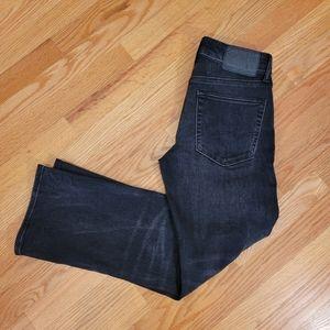 NWOT Women American Eagle Original Bootcut Jeans